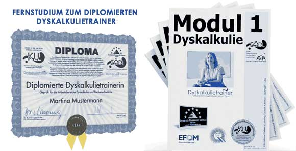 www.Dyskalkuliefernstudium.com