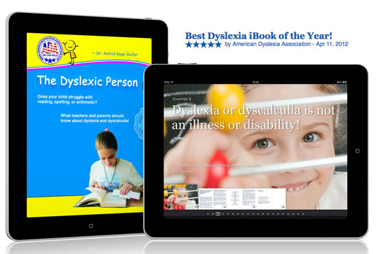 ibook-the-dyslexic-person