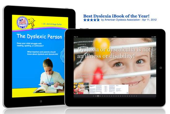 ibook-the-dyslexic-person